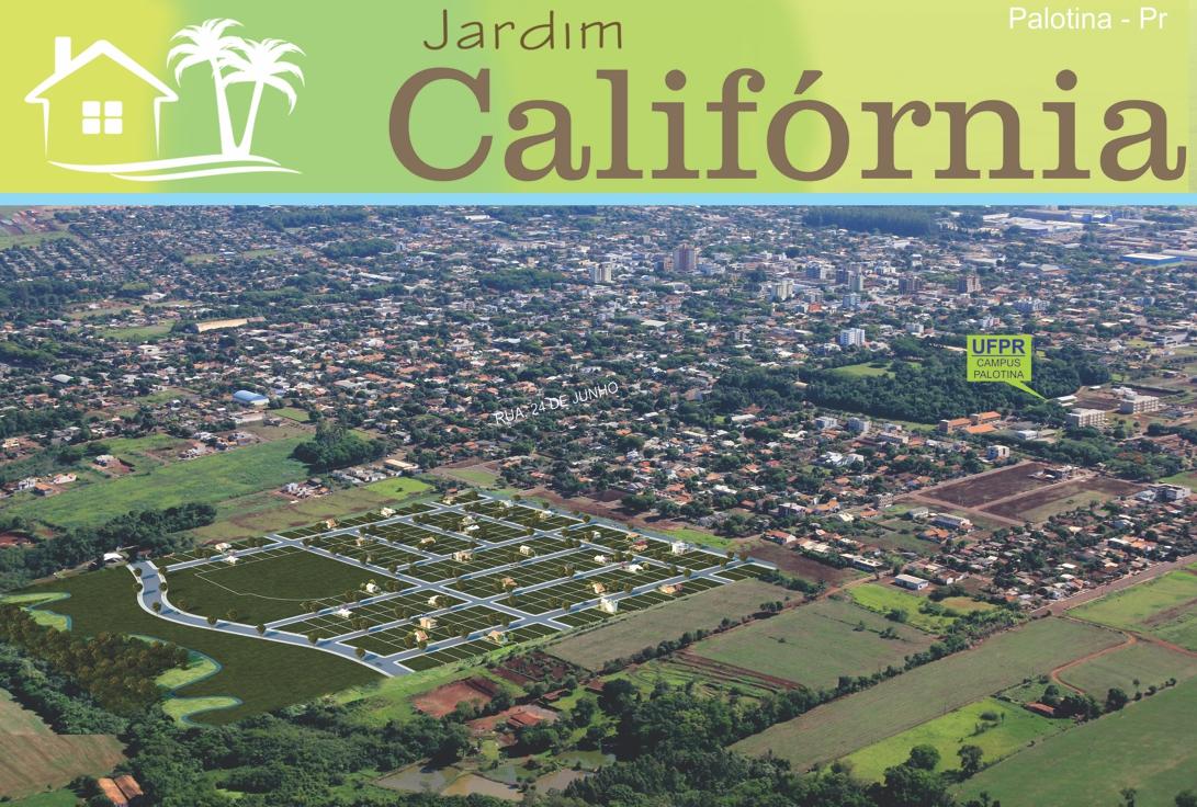 jd-california-palotina-01