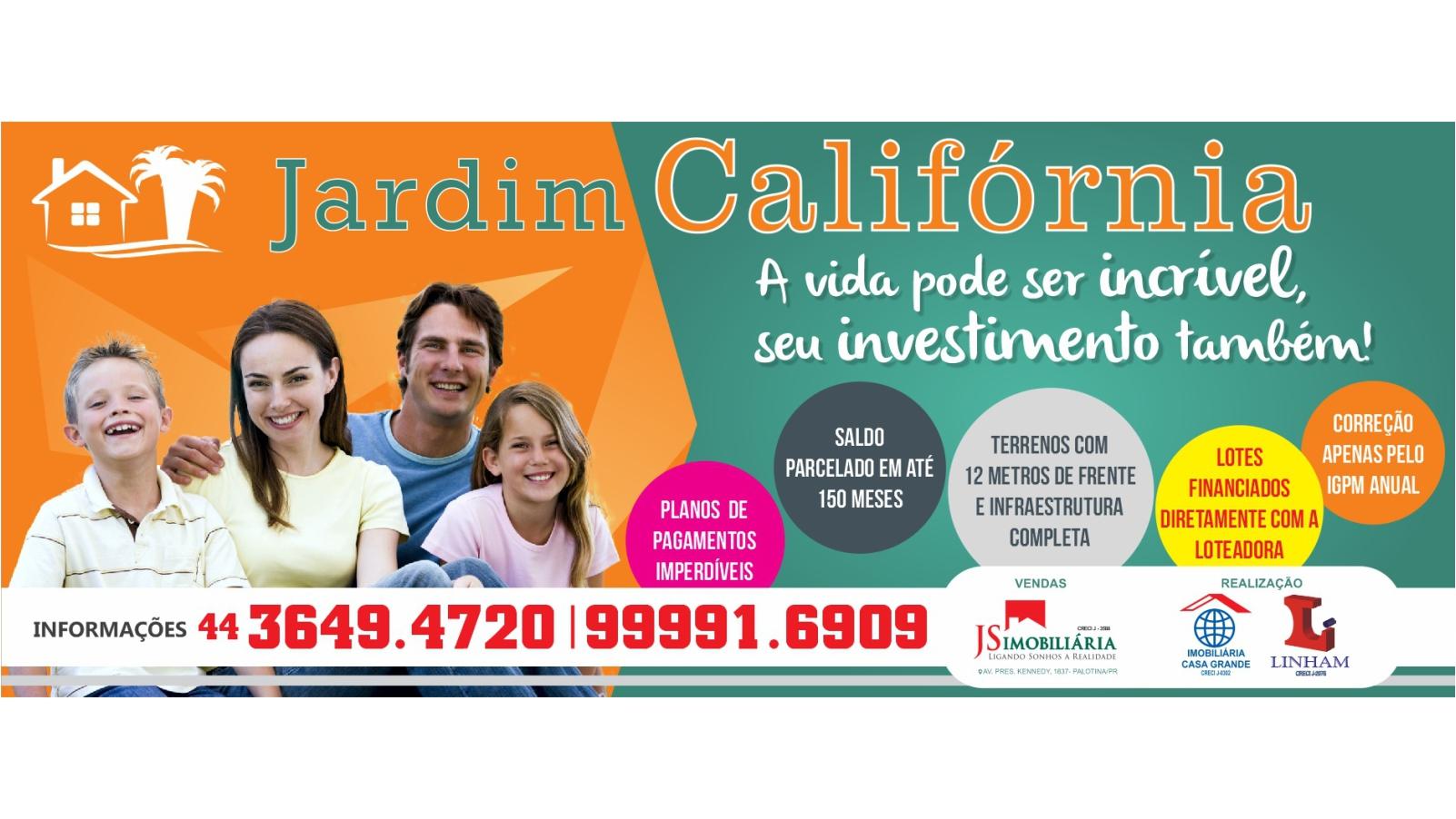 jd-california-palotina-03