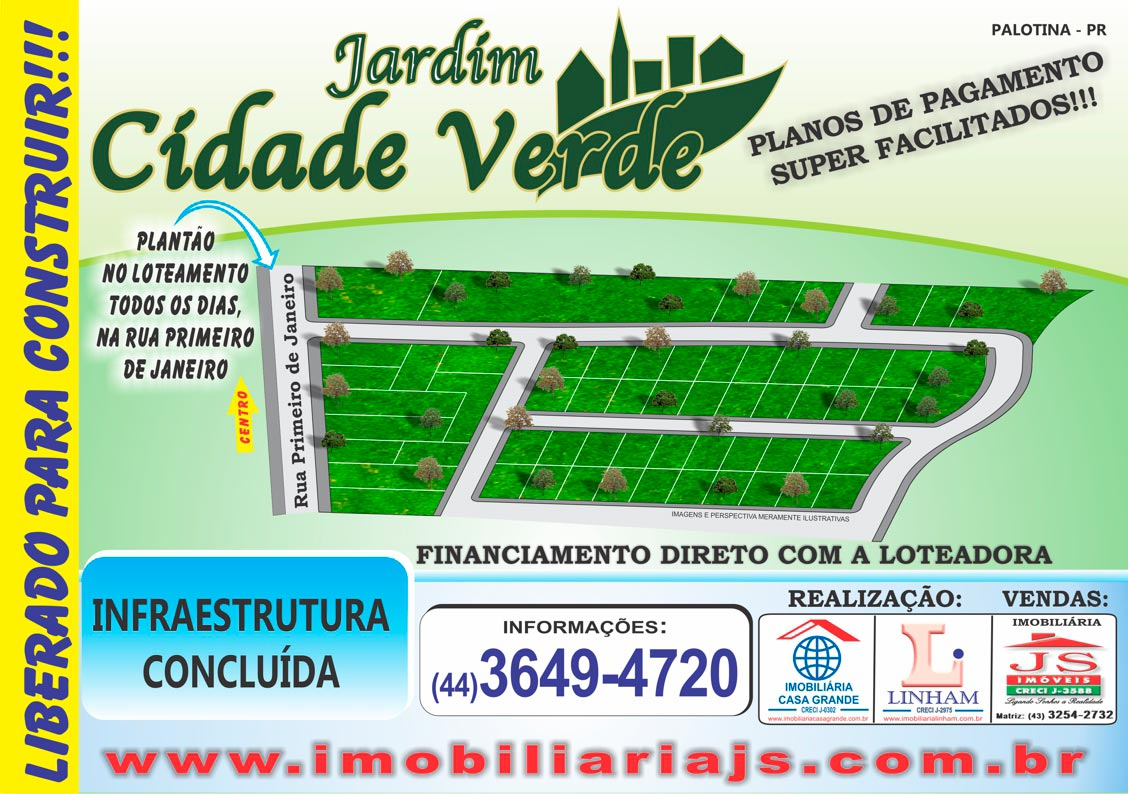 jd-cidade-verde-palotina-capa