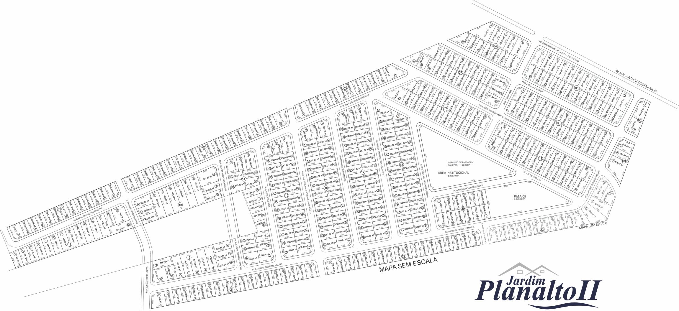 mapa-jd-planaltoII-altonia