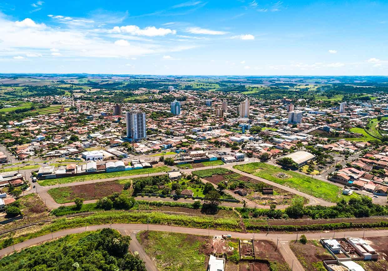 beltrao-park-residence-ibipora (1)