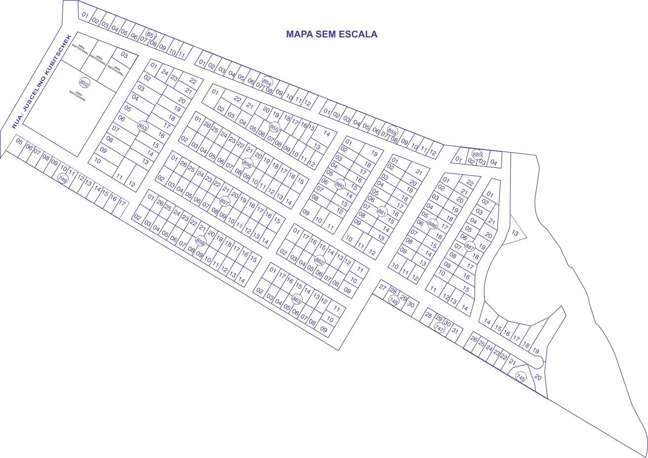 jd-casa-grande-palotina-mapa