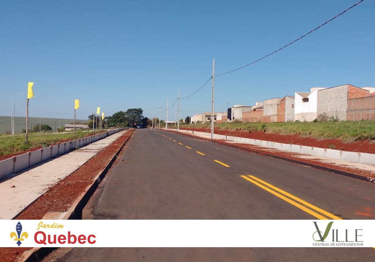 jd-quebec-arapongas-03