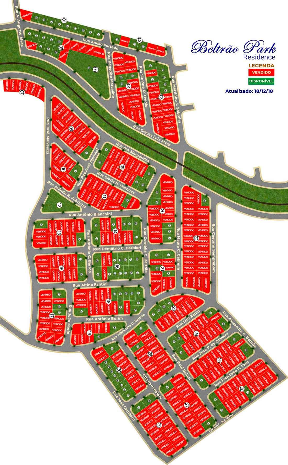 beltrao-park-ibipora-mapa-loteamento